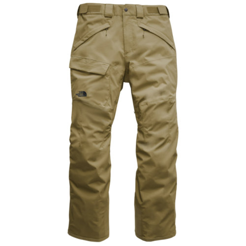 Mouse over to zoom an area or click here for Hi-Res image of The North Face Freedom Pants Men's Closeout