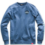 The North Face Defend Bottle Source Crew Men's Closeout