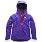 The North Face Impendor Gore-Tex Jacket Women's Closeout