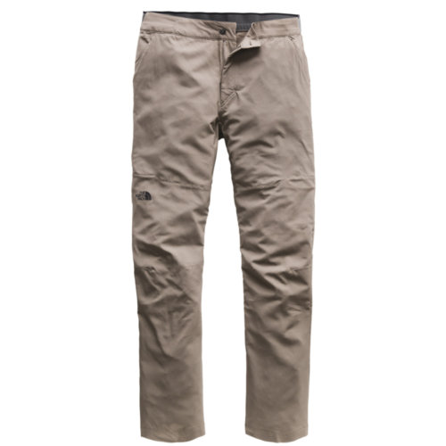 The North Face Paramount Active Pants Men's Closeout