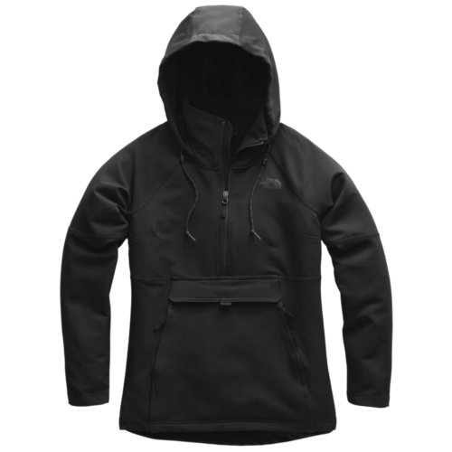 The North Face Tekno Ridge Pullover Hoodie Womens