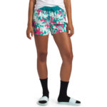 The North Face Class V Shorts Women's Closeout