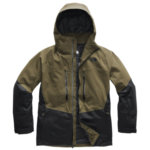 The North Face Chakal Jacket Men's Closeout