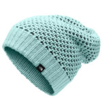 The North Face Shinsky Beanie Closeout