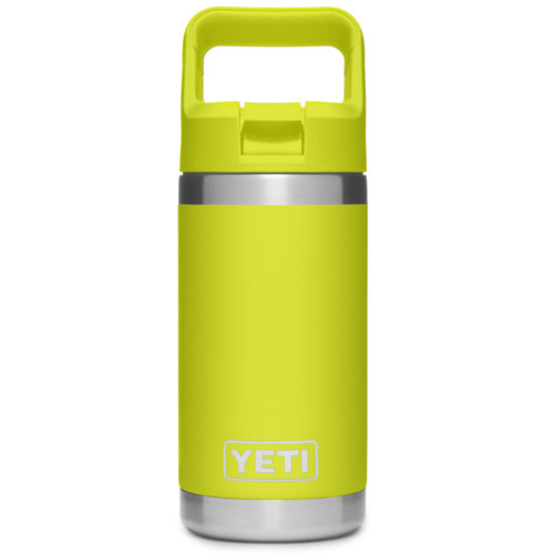 Mouse over to zoom an area or click here for Hi-Res image of Yeti Rambler Jr. 12 oz Kids Bottle