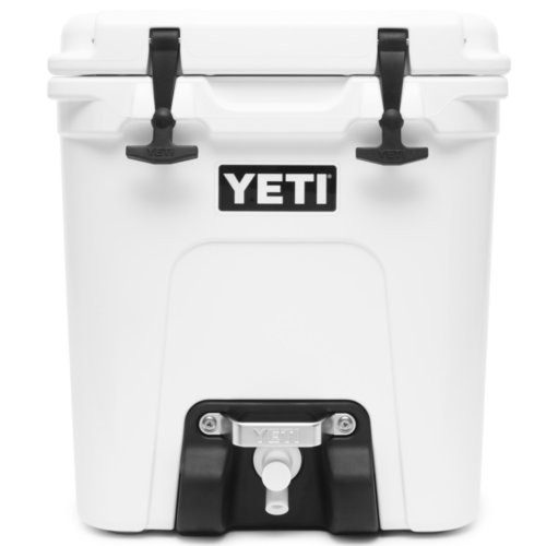 Mouse over to zoom an area or click here for Hi-Res image of Yeti Silo 6G Water Cooler