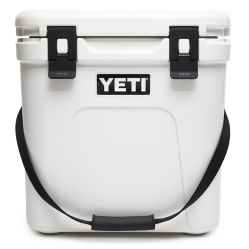 Mouse over to zoom an area or click here for Hi-Res image of Yeti Roadie 24 Cooler