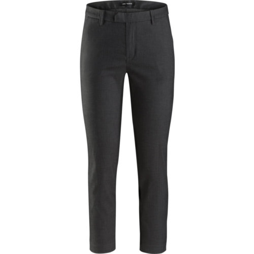 Arc'Teryx Devis Pants Women's
