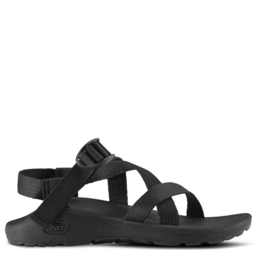Mouse over to zoom an area or click here for Hi-Res image of Chaco Z/Cloud Sandals Women's