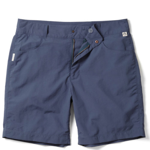 Mouse over to zoom an area or click here for Hi-Res image of CragHoppers Leon Shorts Men's Closeout