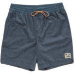 Howler Bros Deep Set Boardshorts Men's