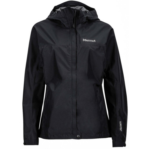 Mouse over to zoom an area or click here for Hi-Res image of Marmot Minimalist Jacket Womens Closeout