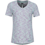 Marmot Aster Short Sleeve Women's Closeout