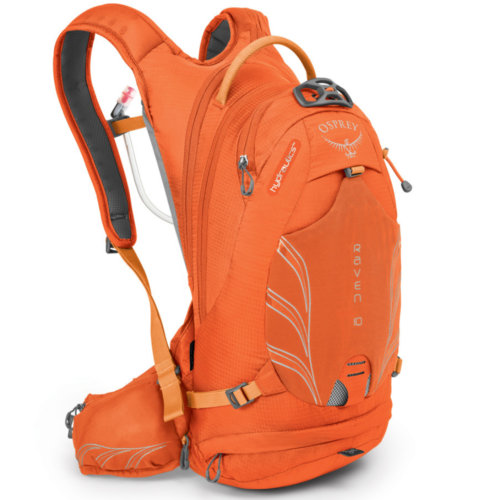 Osprey Packs Raven 10 Hydration Pack Women's