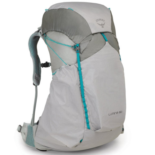 Osprey Packs Lumina 60 Backpack Women's