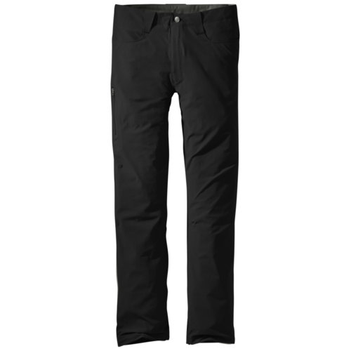 Outdoor Research Ferrosi Pants Men's