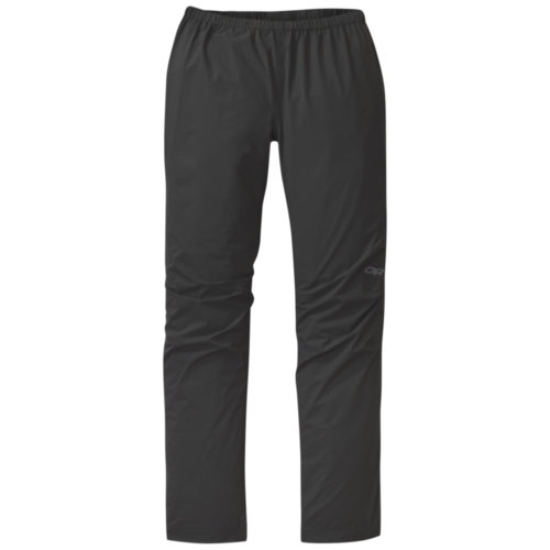 Outdoor Research Aspire Pants Women's