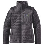 Patagonia Radalie Jacket Womens