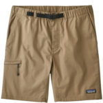 Patagonia Performance Gi IV Shorts 8