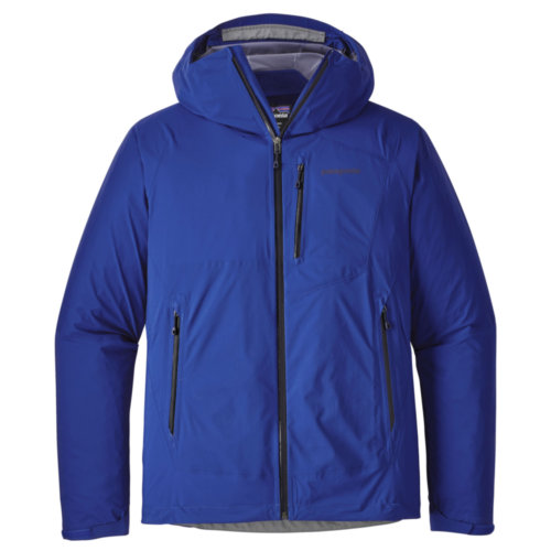 Patagonia Stretch Rainshadow Jacket Mens Closeout