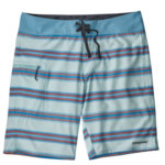 Patagonia Stretch Planing Boardshorts 19