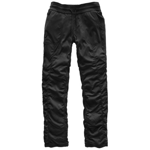 Mouse over to zoom an area or click here for Hi-Res image of The North Face Aphrodite 2.0 Pants Womens