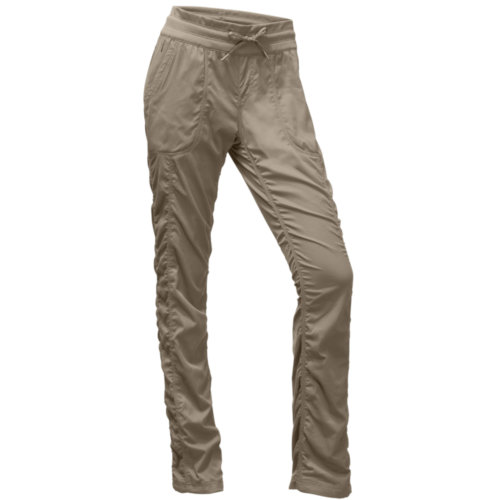 Mouse over to zoom an area or click here for Hi-Res image of The North Face Aphrodite 2.0 Pants Womens Closeout