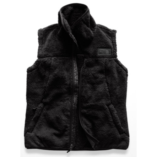 The North Face Campshire Vest Womens