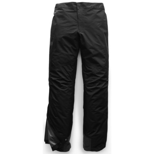 Mouse over to zoom an area or click here for Hi-Res image of The North Face Dryzzle Full Zip Pants Mens Closeout