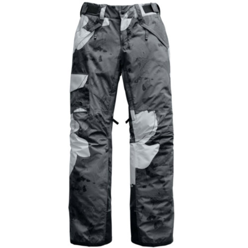 The North Face Freedom Insulated Pants Women's