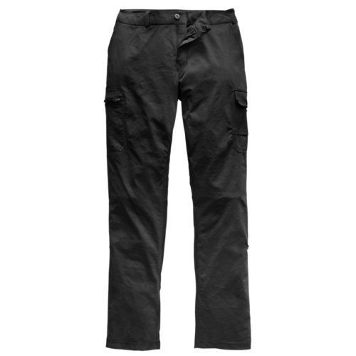 Mouse over to zoom an area or click here for Hi-Res image of The North Face Wandur Hike Pants Women's Closeout