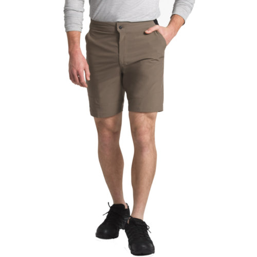 The North Face Paramount Active Shorts Mens Closeout