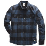 The North Face Campshire Shirt Men's Closeout