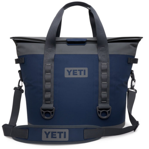 Mouse over to zoom an area or click here for Hi-Res image of Yeti Hopper M30 Cooler