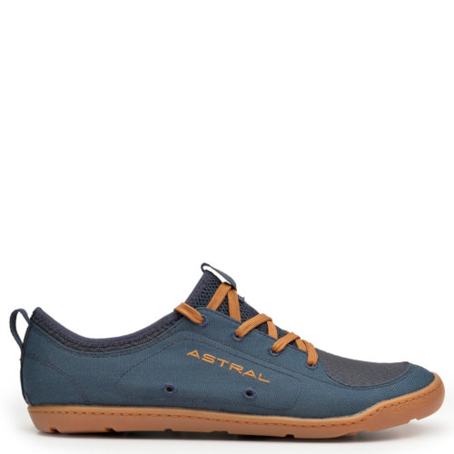 Astral Loyak Water Shoes Men's