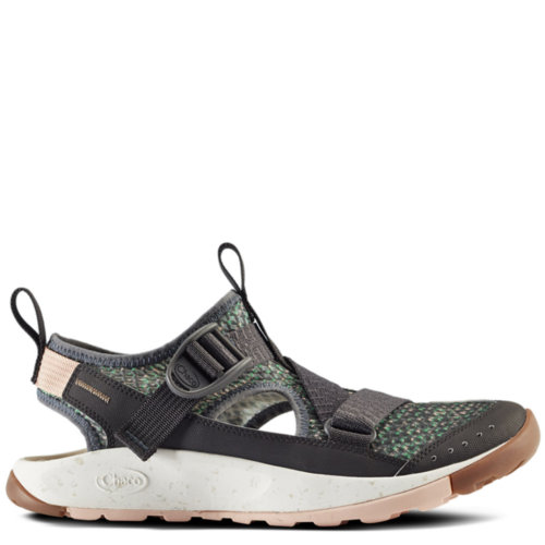 Chaco Odyssey Sandals Women's