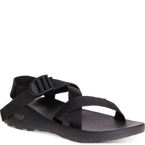 Mouse over to zoom an area or click here for Hi-Res image of Chaco Z/1 Classic Sandals Mens