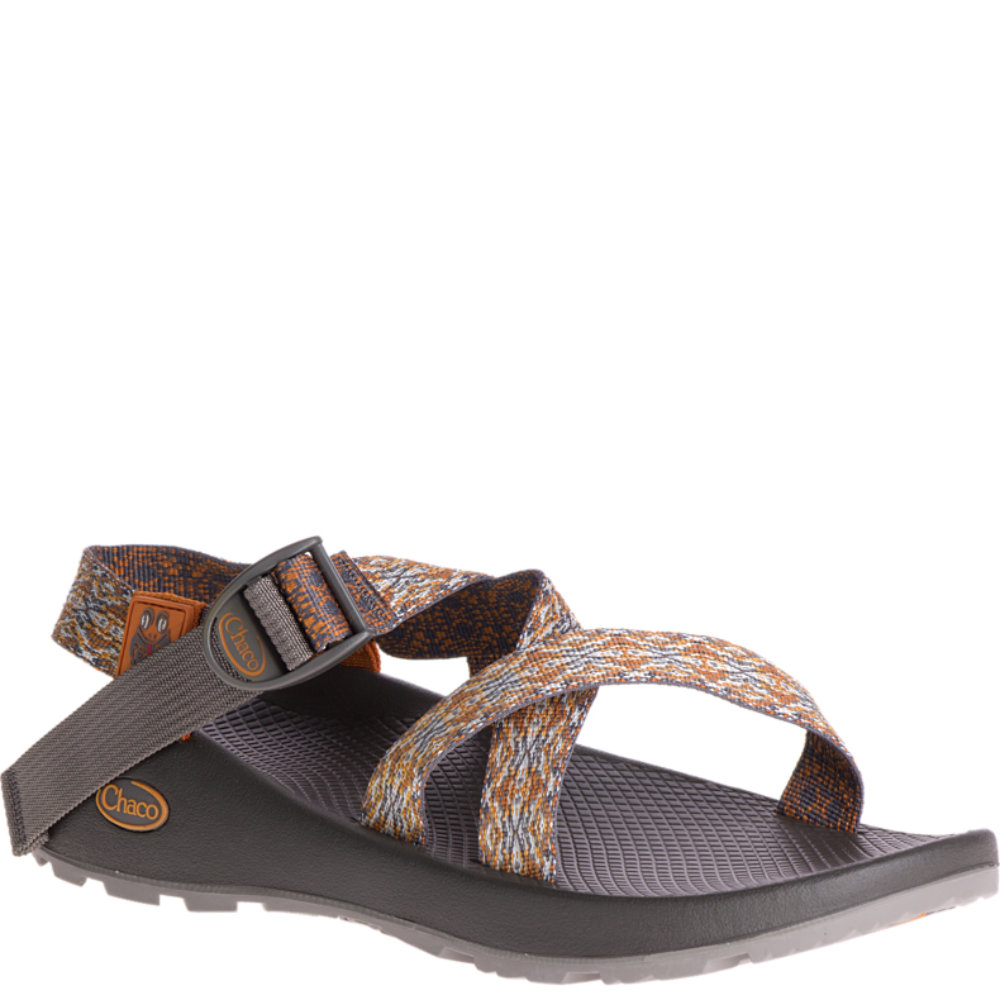 Chaco Z 1 Classic Sandals Mens Closeout