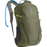 Camelbak Cloud Walker 18 Hydration Pack Closeout