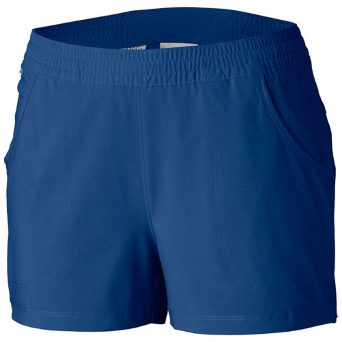 Mouse over to zoom an area or click here for Hi-Res image of Columbia PFG Tidal Shorts Women's Closeout