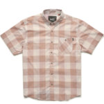 Howler Bros Airwave Shirt Men's