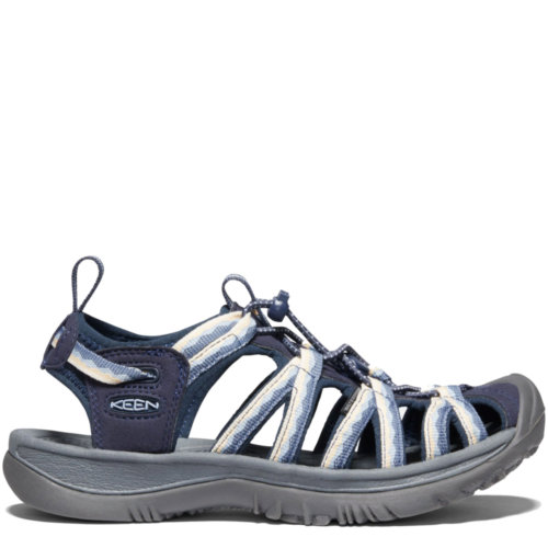 Mouse over to zoom an area or click here for Hi-Res image of Keen Whisper Sandals Women's