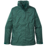 Marmot Precip Eco Jacket Women's