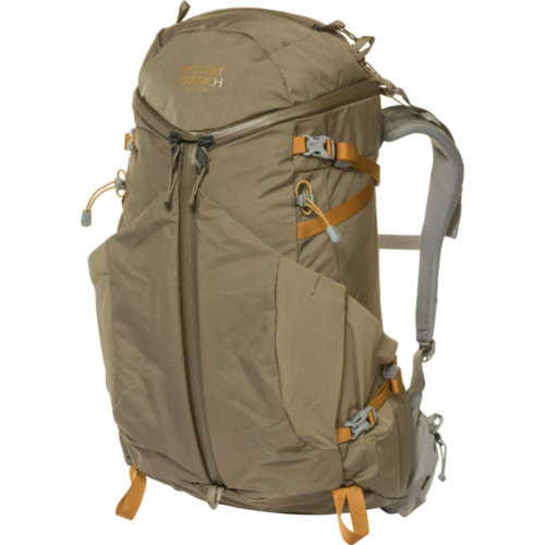 Mystery Ranch Coulee 40 Backpack