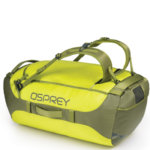 Osprey Packs Transporter 95 Duffle Bag