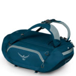 Osprey Packs Trailkit Duffle Bag