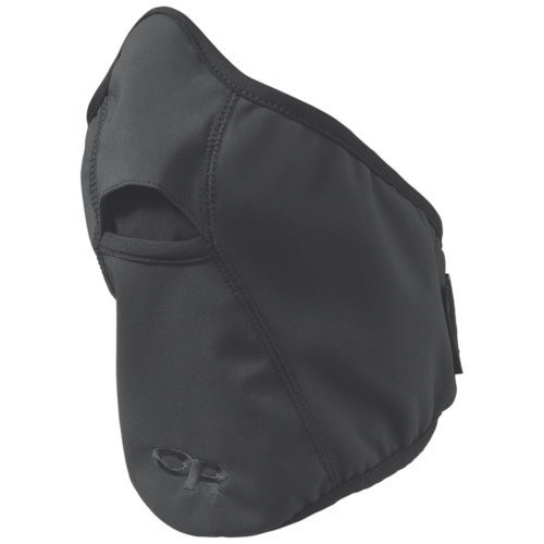 Outdoor Research Face Mask Closeout