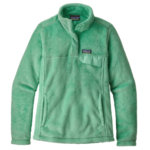 Patagonia Re-Tool Snap T Womens Fleece Closeout