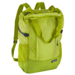 Patagonia Lightweight Travel Tote Pack 22L Closeout