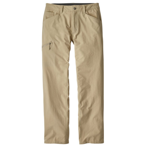 Patagonia Quandary Pants Men's Closeout